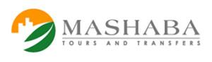 Mashaba